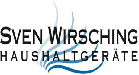 Sven Wirsching Haushaltgeräte